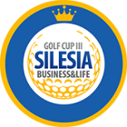 Golf-2013