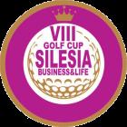 golf2018