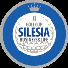 logo-golf-2012