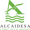 Logo Alcaidesa