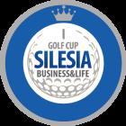 logo-golf-2011
