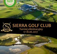 sierra2017
